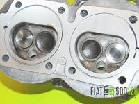 Repasované hlavy válců pro Vaše motory