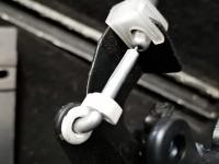 Správné zapojení struny sytiče