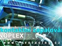 Montáž bezkontaktního zapalování Nanoplex Fiat 500 a 126 a ostré testování
