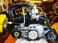 Motor Fiat 126/500 650ccm na prodej 1/2018 ( PRODÁNO )