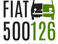 FIAT500126.cz - 9 let s Vámi - VÍTEJTE V NOVÉM