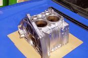 56_motor-revo-001.jpg