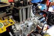 70_capek-motor-774-100.jpg