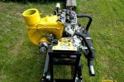70_capek-motor-774-101.jpg