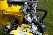 70_capek-motor-774-102.jpg