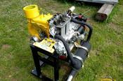 70_capek-motor-774-104.jpg
