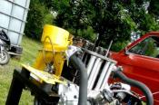 70_capek-motor-774-106.jpg