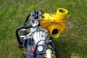 70_capek-motor-774-108.jpg