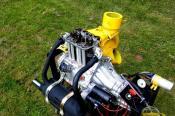 70_capek-motor-774-109.jpg